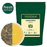 Grüne Teeblätter aus dem Himalaya 100 Gramm (50...