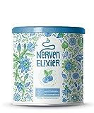 Nerven-Elixier - Pflanzliche Wirkstoffe für den...
