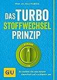 Das Turbo-Stoffwechsel-Prinzip: So stellen Sie den...