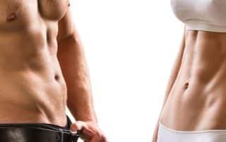 VitalbodyPLUS Stoffwechselkur erfolgreich abnehmen